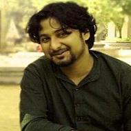 Tanmoy Majumder Art and Craft trainer in Kolkata