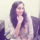 Roopa V photo