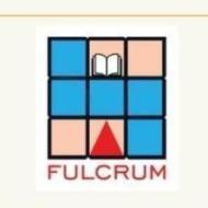 Fulcrum Education Medical Entrance institute in Chennai
