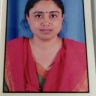 Iti S. Class I-V Tuition trainer in Noida