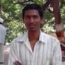 Medam Venkatasaikumar photo