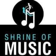 Shrine of Music Vocal Music institute in Bangalore