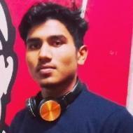 Debasish Sutradhar Spoken English trainer in Agartala