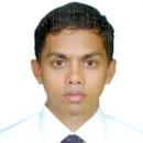 Sudhanshu Kumar photo