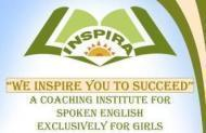 Inspira Spoken English Institute photo