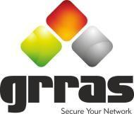 Grras Solutions Pvt. Ltd. photo