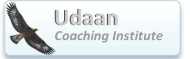 Udaan Coaching Institute photo