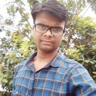Vivek Kumar Class 12 Tuition trainer in Kanpur