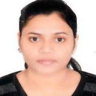 Arpita A. Class 12 Tuition trainer in Bhubaneswar