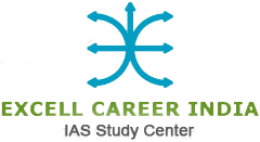 excell career online