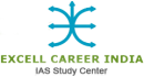 Excell Career India photo