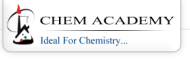 Chem Academy photo