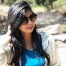 Priya Oza photo