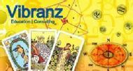 Vibranz Tarot institute in Mumbai