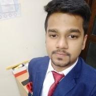 Madhur Mittal Class 11 Tuition trainer in Delhi