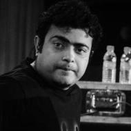 Arnab Sen Keyboard trainer in Kolkata