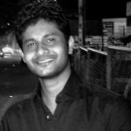 Gunjan Kumar photo