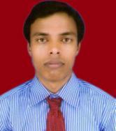 Jitendra Jayswal .Net trainer in Gurgaon