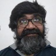 Sachin Panwar Russian Language trainer in Meerut