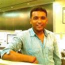 Manish Manish photo