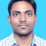 Krishna Kumar photo