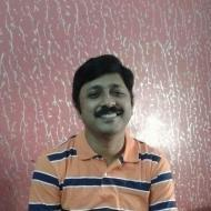 Supriyo Saha BCom Tuition trainer in Kolkata