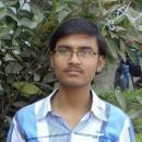 Debjit Das photo