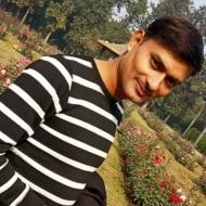 Desh Raj Class 12 Tuition trainer in Gurgaon