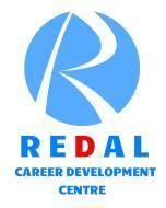 REDAL Career Development Centre photo