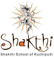 Shakthi School Of Kuchipudi photo