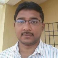 Sudhakar Ankinapalle Class I-V Tuition trainer in Chennai