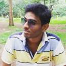 Javid  Khan photo