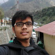 Giriraj Rathi CA trainer in Indore