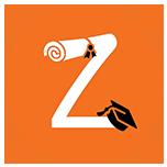 Zertifie.com Python institute in Hyderabad
