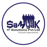 Samyak Computer Classes Digital Marketing institute in Jaipur