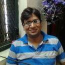 Rajeev Rajeev photo