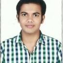 Manoj Manoj photo