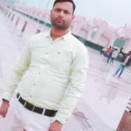 Govind Gupta Class 12 Tuition trainer in Lucknow