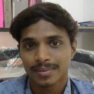 Bala Vignesh G Revit Architecture trainer in Chennai