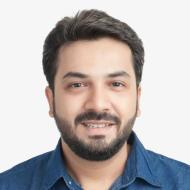 Abhijeet Parkar Photography trainer in Mumbai