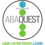 Abaquest				 photo