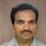 S Srinivas photo