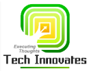 Tech Innovates photo