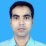 Arif Hossain Class I-V Tuition trainer in Kolkata