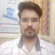 Karamvir Kashyap Computer Course trainer in Chandigarh