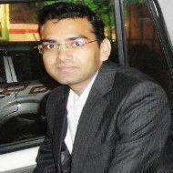 Narendra Jha DBA trainer in Pune