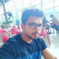 Ajeet Verma Oracle trainer in Mumbai