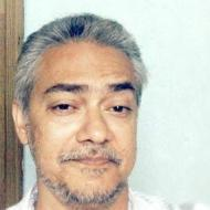 Suresh Reddy IELTS trainer in Hyderabad