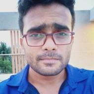 Amoghavarsha R UPSC Exams trainer in Chennai