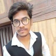 David Masih Class 12 Tuition trainer in Faridabad
